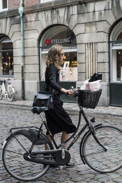 femme-vélo-mode-comment-s-habiller-conseils-ville-blog