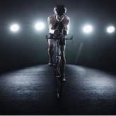 Cycliste : quels sous-vêtements choisir par temps chaud ?