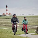 Nos conseils pour bien préparer une cyclo-randonnée