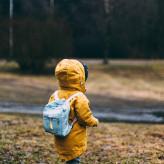 Check-list : que glisser dans le sac à dos des enfants ?