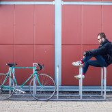 Les bons réflexes pour ne pas se faire voler son vélo