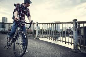 Vélo : Faut-il porter des sous-vêtements spécifiques ?