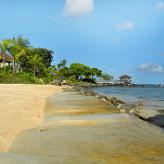 Randonnée à l'Île Maurice : le Bras D'Eau