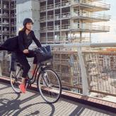 Quelles chaussures porter pour faire du vélo ?