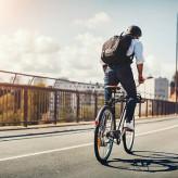 Tous nos conseils pour faire du vélo en ville